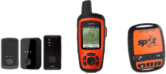Hire GPS Trackers Now